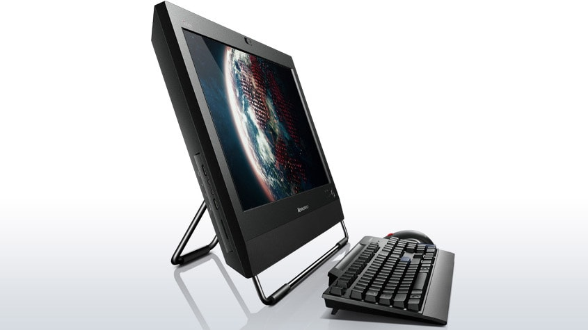 0000768_lenovo-thinkcentre-all-in-one-m72z